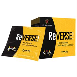 Picture of REVERSE!®